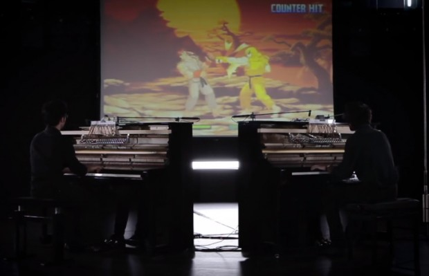 street_fighter_piano_controller_sound_fighter_1