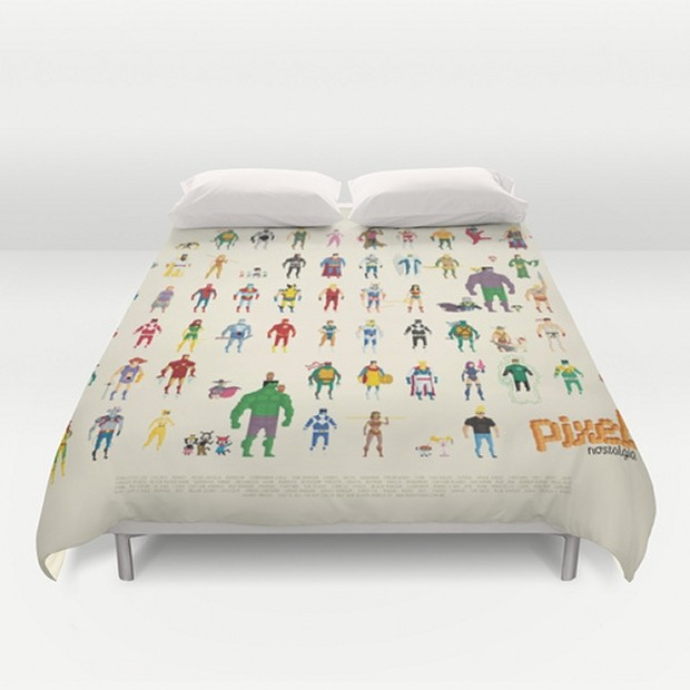 superhero_bedding_1