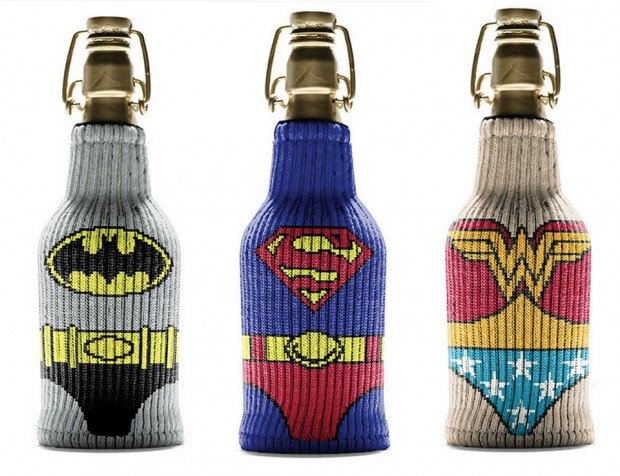 superhero_bottle_koozies