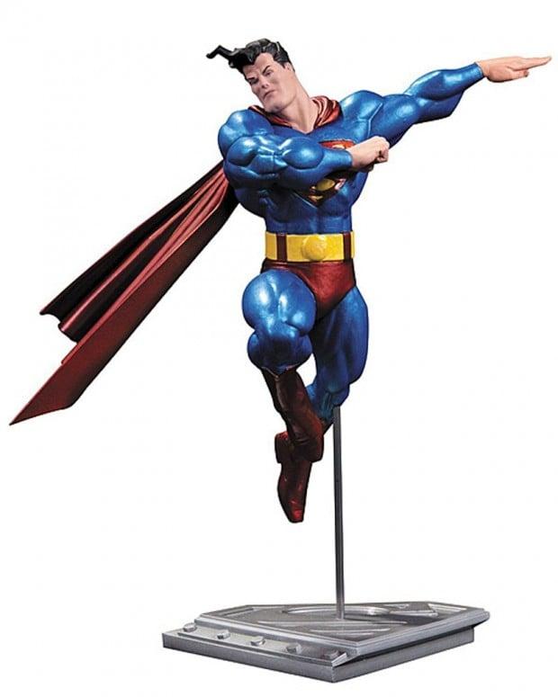 superman-miller
