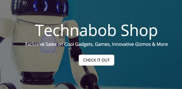 technabob_shop