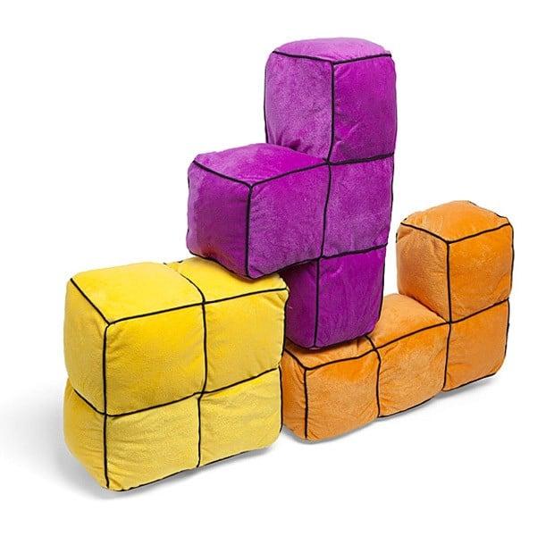 tetris-cush-1