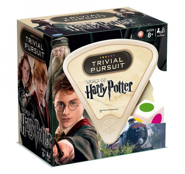 trivial_pursuit_harry_potter_t