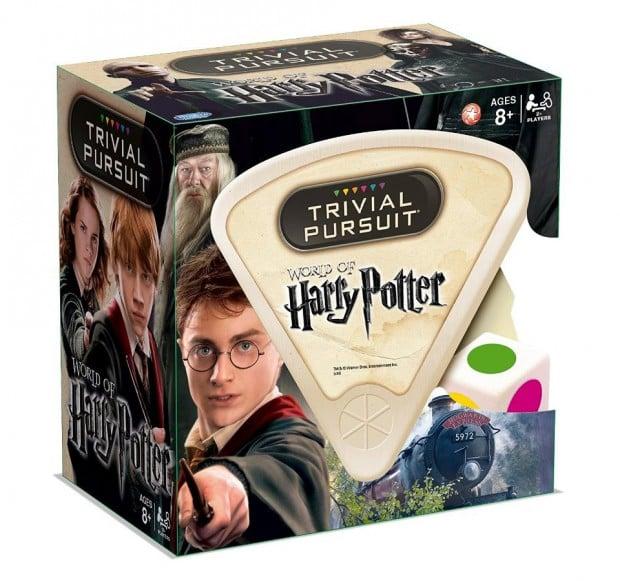 trivial_pursuit_harry_potter_t