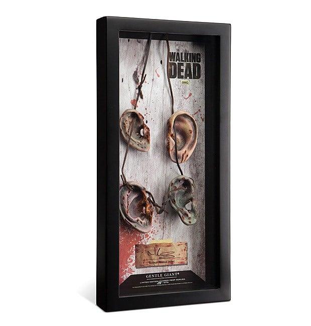 walking_dead_zombie_ears_1