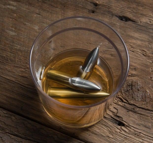 whiskey_bullets_1