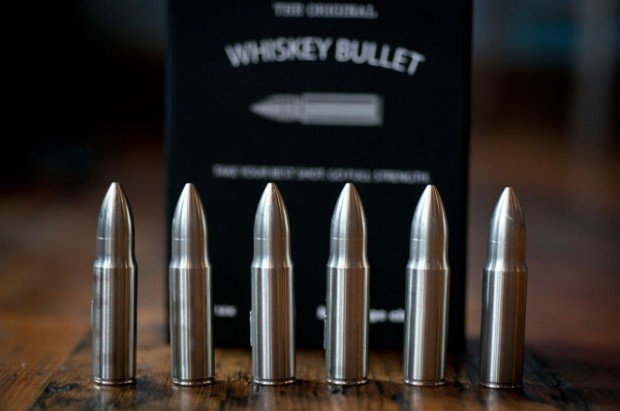whiskey_bullets_2