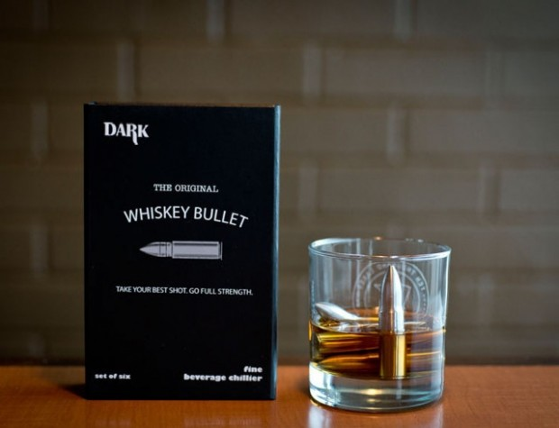whiskey_bullets_3