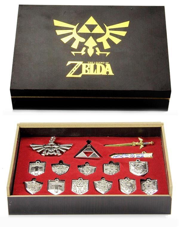 zelda_necklace_1