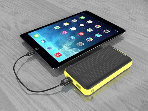 zerolemon_solar_charger