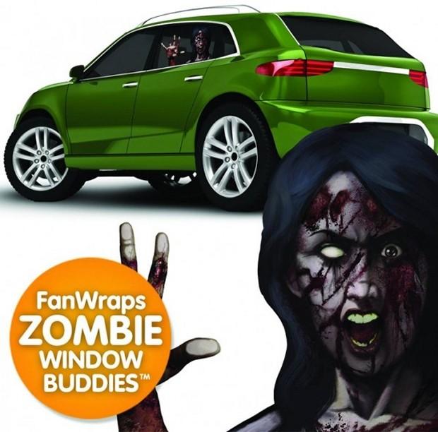 zombie_decals_1