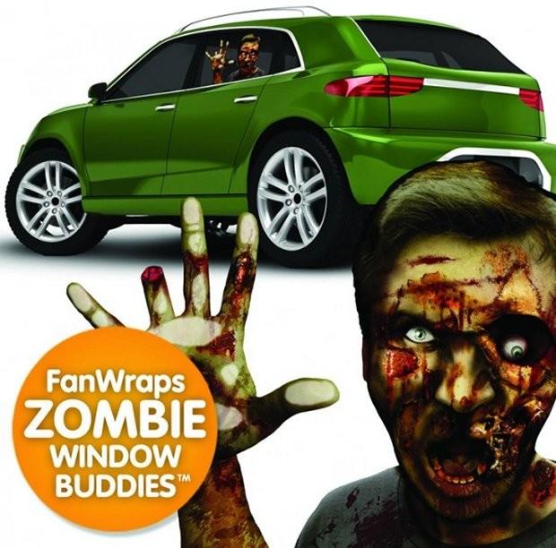zombie_decals_2