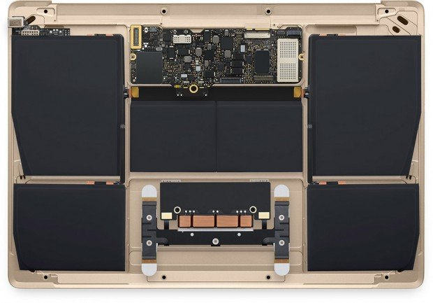 2015_macbook_insides_battery_2