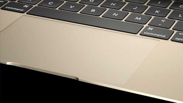 2015_macbook_trackpad