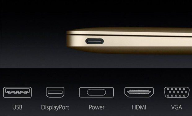 2015_macbook_usb_c_port