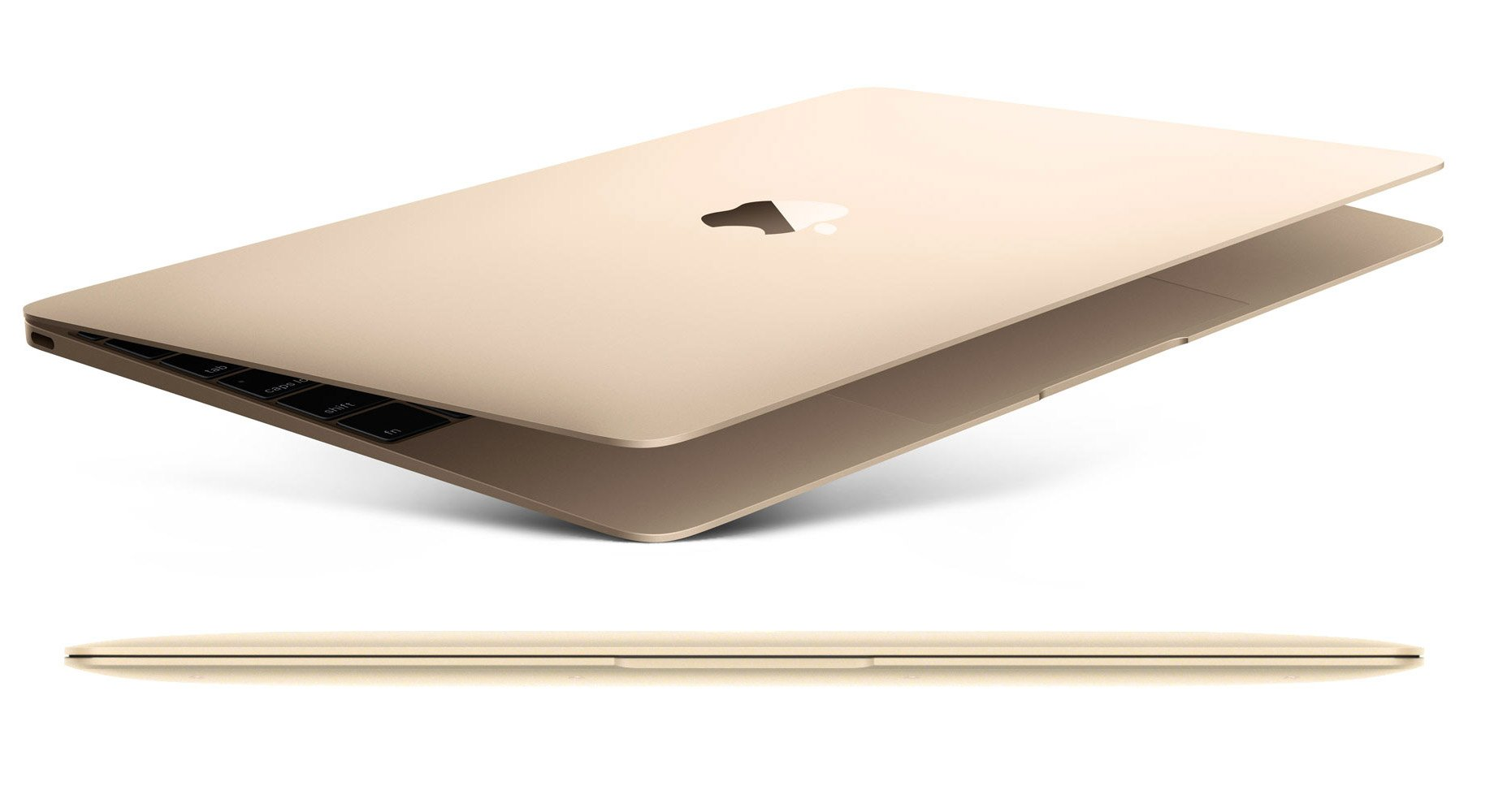 Apple Notebook 2015 Apple Announces New 2015