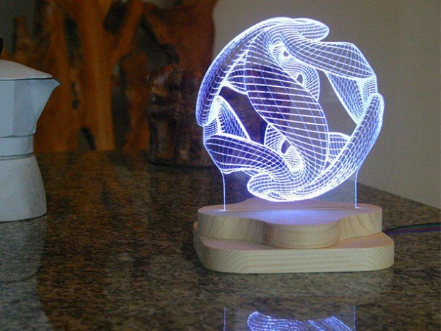 3d_illusion_lamp_1