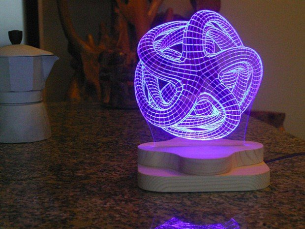3d_illusion_lamp_2