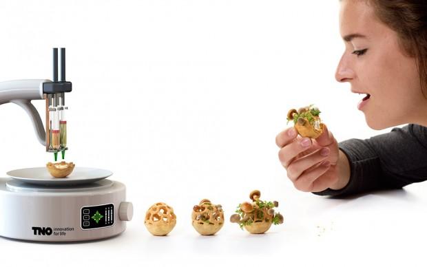 3d_printed_snack_plant_mushroom_by_Chloe_Rutzerveld_1