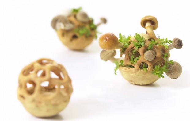 3d_printed_snack_plant_mushroom_by_Chloe_Rutzerveld_2