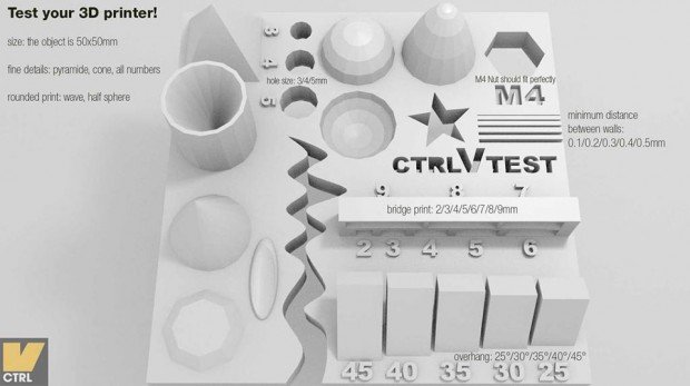 3d_printer_test_file_by_ctrlv_1