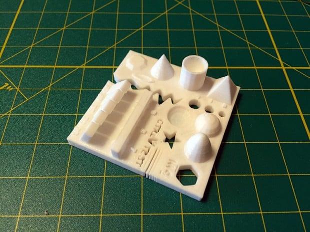 3d_printer_test_sample_by_dklassen_1