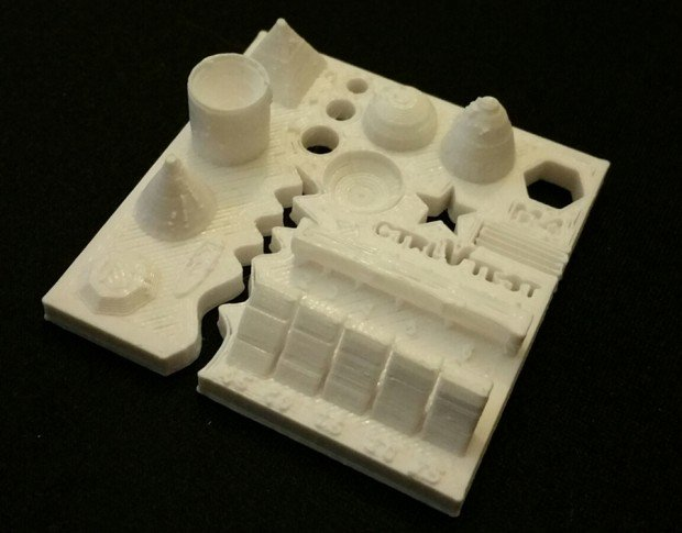 3d_printer_test_sample_by_maverickf_1