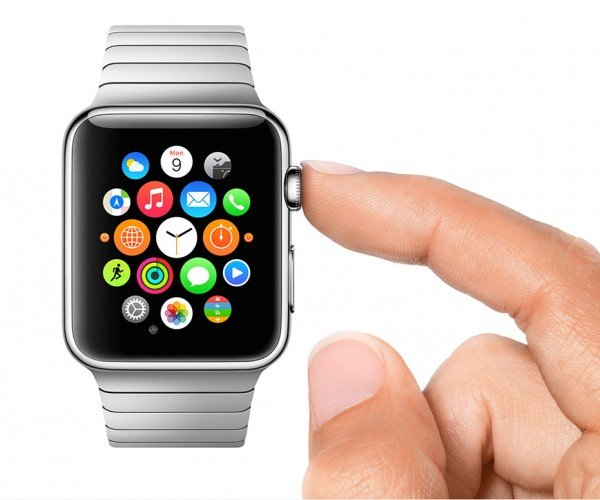 Apple Watch Fully Revealed: Price, Release Date and Features