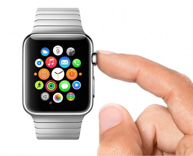 apple-watch_2