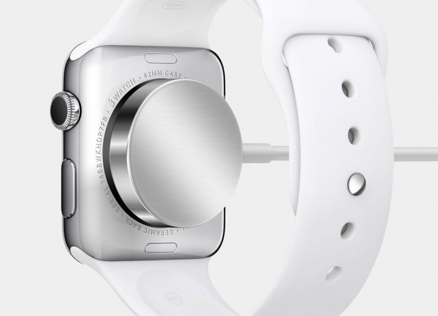 apple_watch_charger