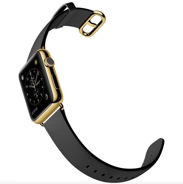 apple_watch_edition_1