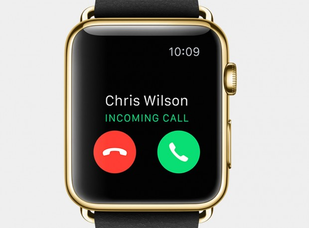 apple_watch_phone_call