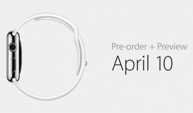 apple_watch_pre_order