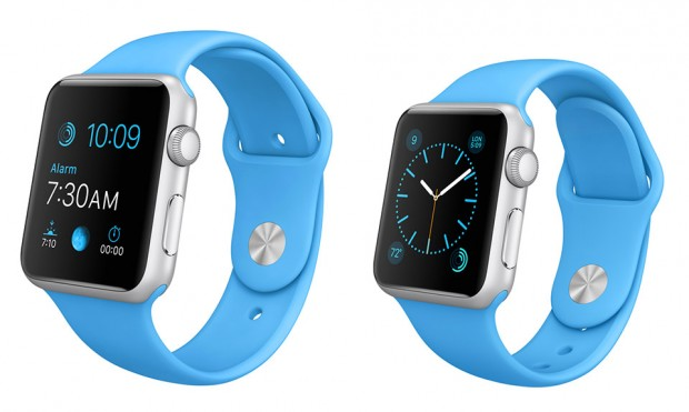 apple_watch_sport_1