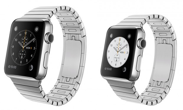 apple_watch_stainless