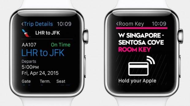 apple_watch_travel_apps