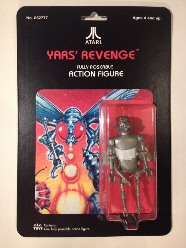 atari_2600_action_figures_by_dan_polydoris_3