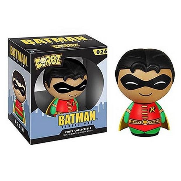 batman_dorbz_2