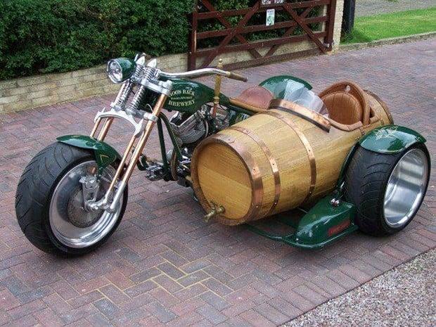 beer_sidecar_1