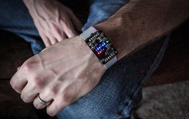 binary_watch_by_jordan_3