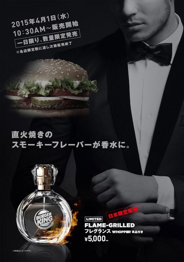 bk-scent