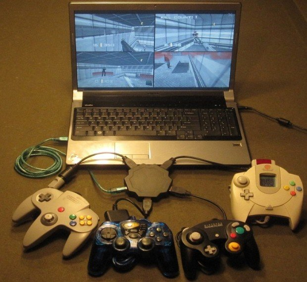 bliss_box_4_play_controller_adapter_1