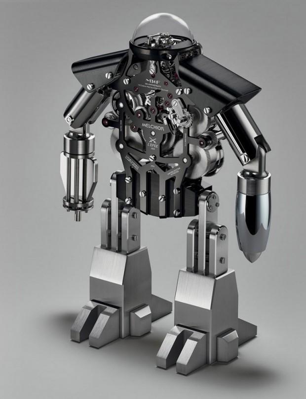 botclock-3