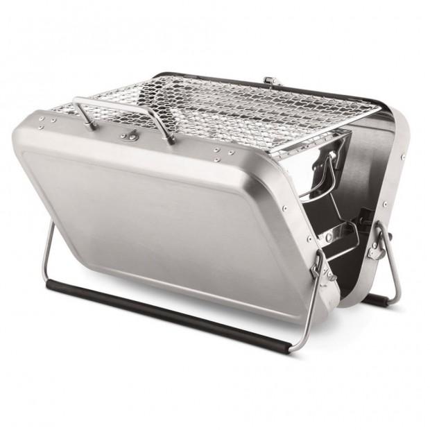 briefcase_barbecue_2