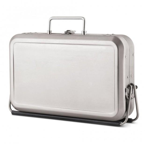 briefcase_barbecue_3