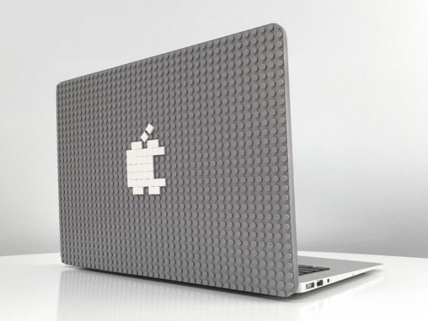brik_case_for_macbook_1