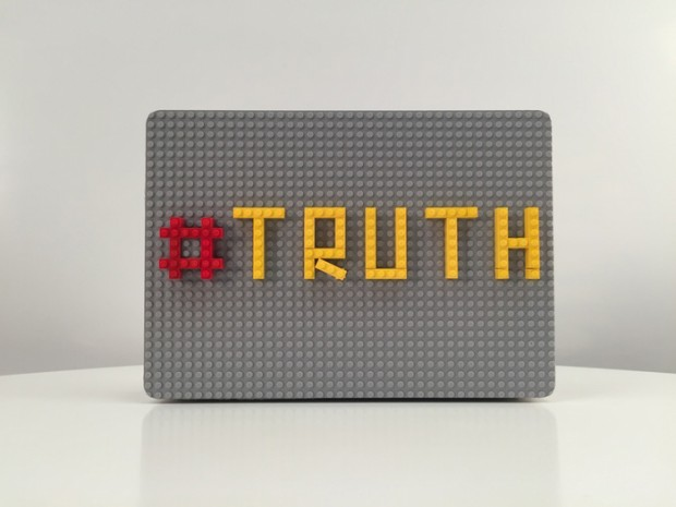 brik_case_for_macbook_4