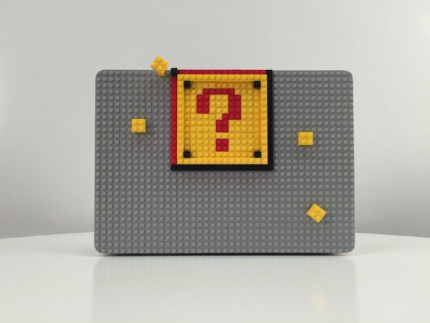 brik_case_for_macbook_5