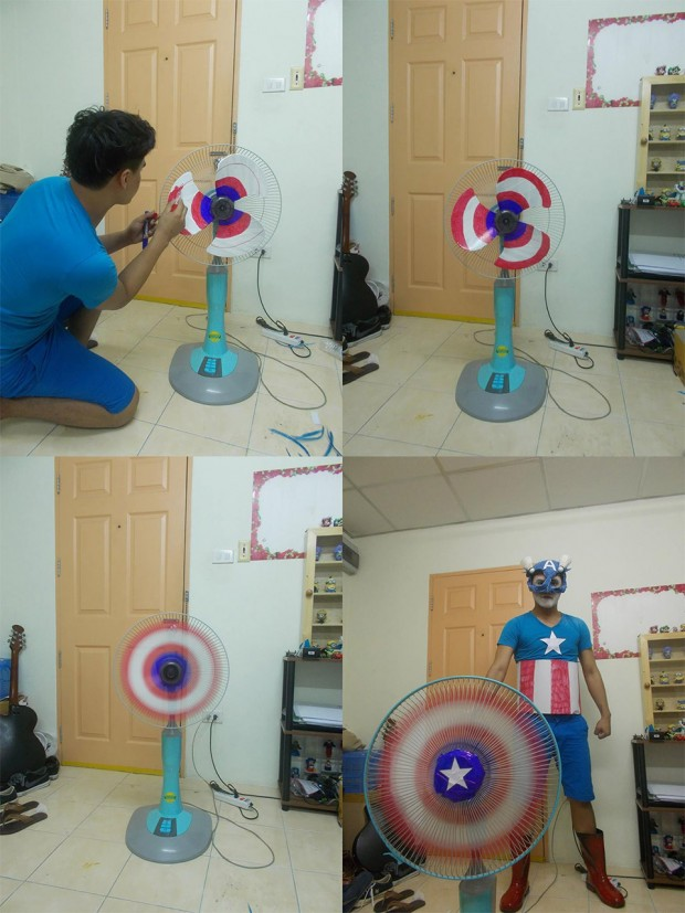 captain_america_fan