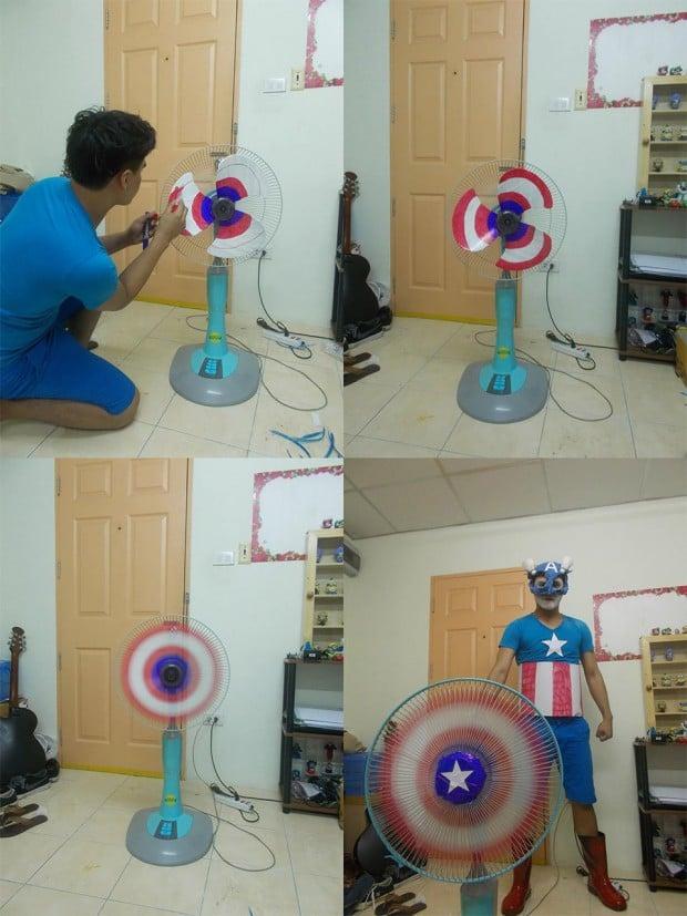 captain_america_fan